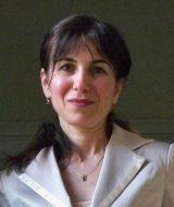 Lect.univ.dr. Mariana-Narcisa Radu