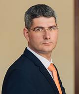 Conf.univ.dr. Mihnea-Dan Radu